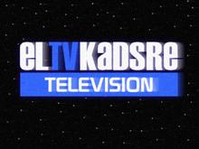 El TV Kadsre Television (1982-1985)