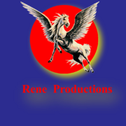 Rene Productions (2008) Take 2.png
