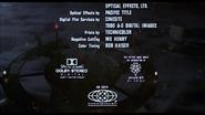Color of Night MPAA Card