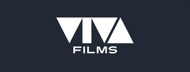 VivaFilmsONS1959.png