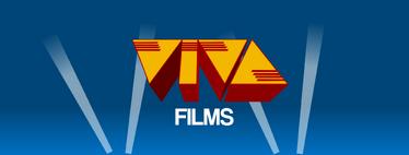 VivaFilmsONS1980.png