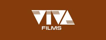 VivaFilmsONS1964.png