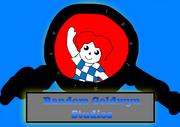 Random Goldwyn Studios Take 4.png