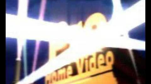 (Fake_20th_century_fox_rip_off)_Pro_Home_Video_(1989-1996)
