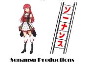 Sonansu Productions Logo Take 13.png