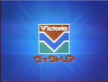 Victoria 2.png