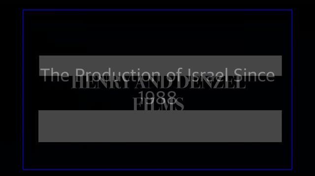 (FAKE)_Henry_and_Denzel_Films_Logo_(1988-1992)_(English_Version)