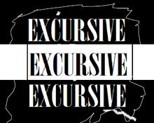 Excursive.png