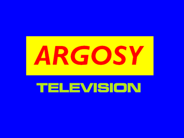 Argosy Television (1963-1964).png