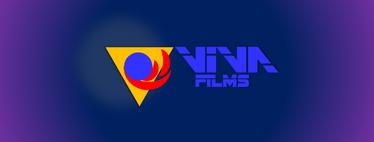 VivaFilmsONS1996.png