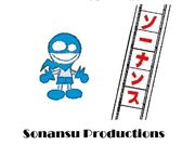 Sonansu Productions Logo Take 2.jpg