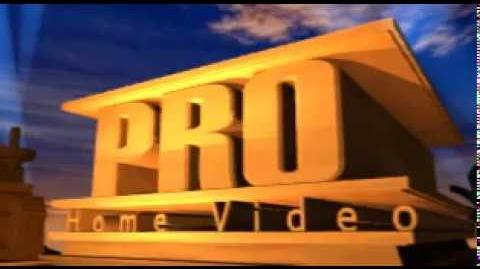 (Fake)_Pro_Home_Video_(1995-2010)