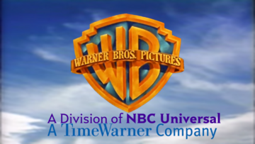 Warner Bros (Dazzled And Confuced).png