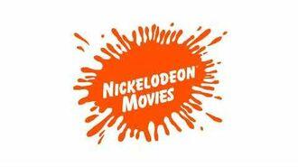 Nickelodeon_Movies_(1990_-_2001)_(Widescreen)