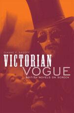 Victorian vogue cover.jpg