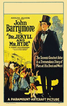 Poster - Dr. Jekyll and Mr. Hyde (1920) 04.jpg