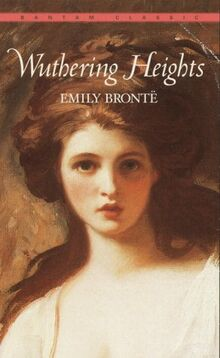 Wuthering Heights.jpg