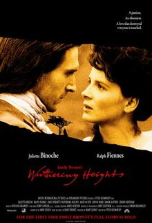 Wuthering heights 1992.jpg