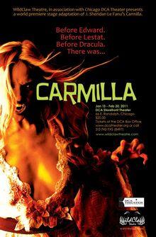 Carmilla poster.jpg