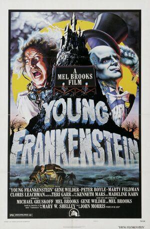 Young frankenstein.jpg