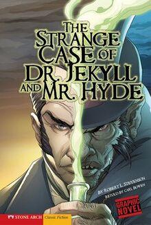 Bowen's Jekyll and Hyde.jpg