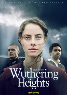 Wuthering heights 2011.jpg