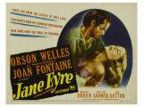 Jane-eyre-1944(6).jpg