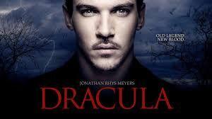 Dracula (2013).jpg