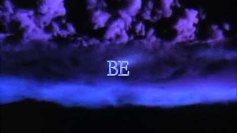 Mary_Shelley's_Frankenstein_(1994)_(Theatrical_Trailer)