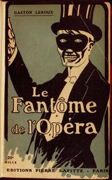 Gaston Leroux - Le Fantôme de l'Opéra.jpg