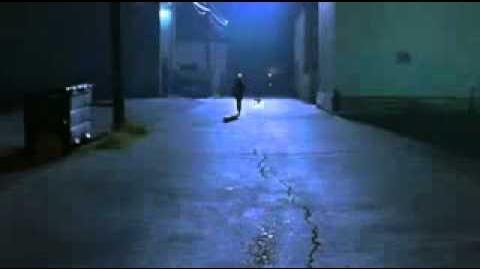 Trailer_Strange_Case_of_Dr_Jekyll_and_Mr_Hyde,_The_(2006).avi