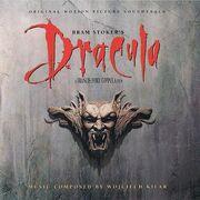 Bram Stoker's Dracula (Original Motion Picture Soundtrack).jpg