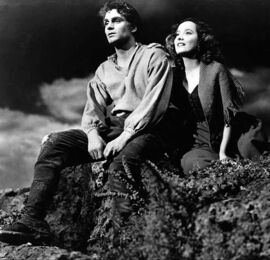 Laurence Olivier Merle Oberon Wuthering Heights.jpg
