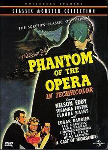 Phantom-of-the-Opera-1943-Poster.jpg