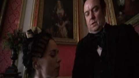 Jane_Eyre_2006_Episode_1_Part_1