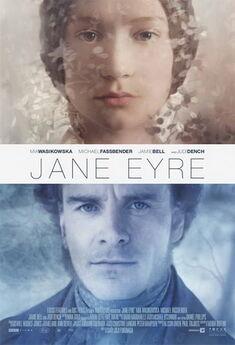Jane Eyre Poster.jpg