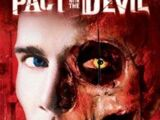 Dorian (Pact with the Devil) (Film 2004)