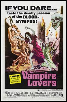 Vampire lovers poster 01.jpg