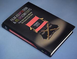 FilmAdaptationsBook-02lg.jpg
