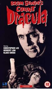 Dracula 1970.jpg