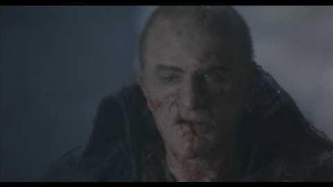 Frankenstein_1994_clip_1