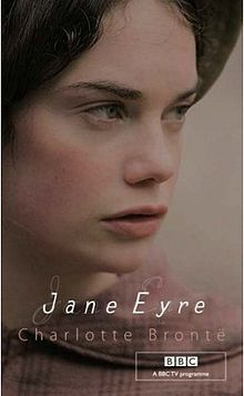 220px-Jane Eyre Bronte.jpg