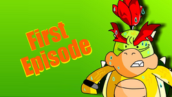 First Episode.png
