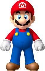 Mario1.jpeg