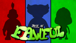 Rise of fawful wallpaper by dannywaving-daiaowr.png