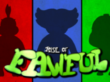 Rise of Fawful