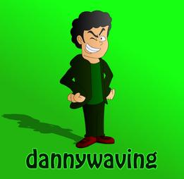 Daniel self portrait 2 by dannywaving-d8but8e.png