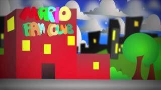 Mariofanclub.jpg