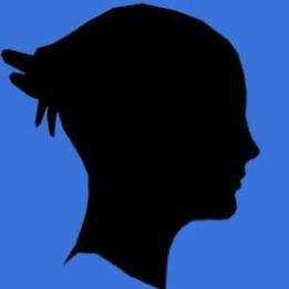 Lucas shepard N7's avatar