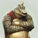 Korporal K. Reep's avatar
